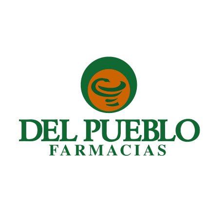 Farmacias Del Pueblo