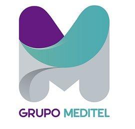 Grupo Meditel