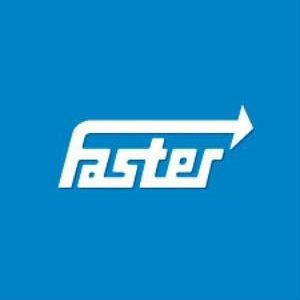 ETT Faster Argentina SA