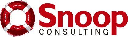 Snoop Consulting SRL