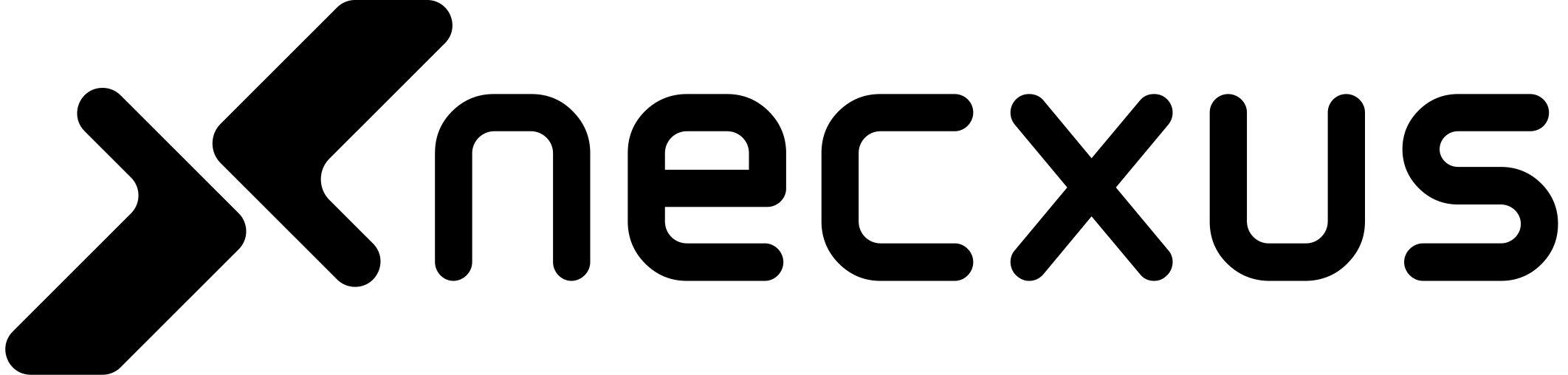 Cerró Necxus