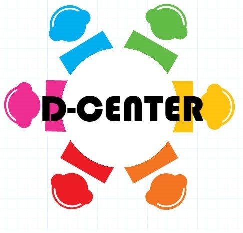 D-center