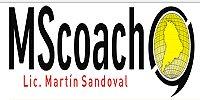 MS Coach Sandoval
