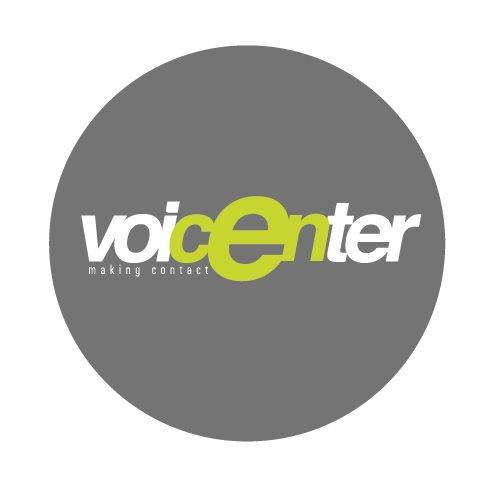 Voicenter SA
