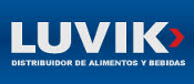 LUVIK S.A