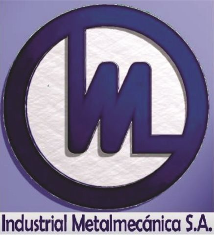 Industrial Metalmecánica SA