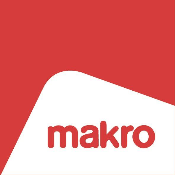 Supermercados Mayoristas Makro