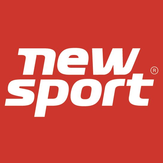 NewSport