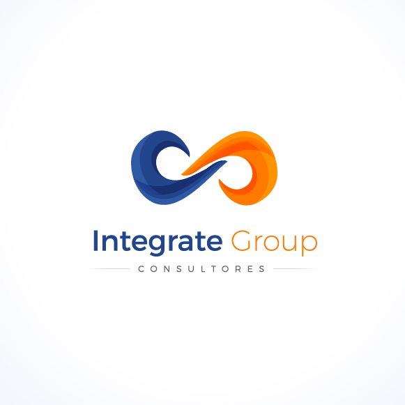 Integrate Group Consultores