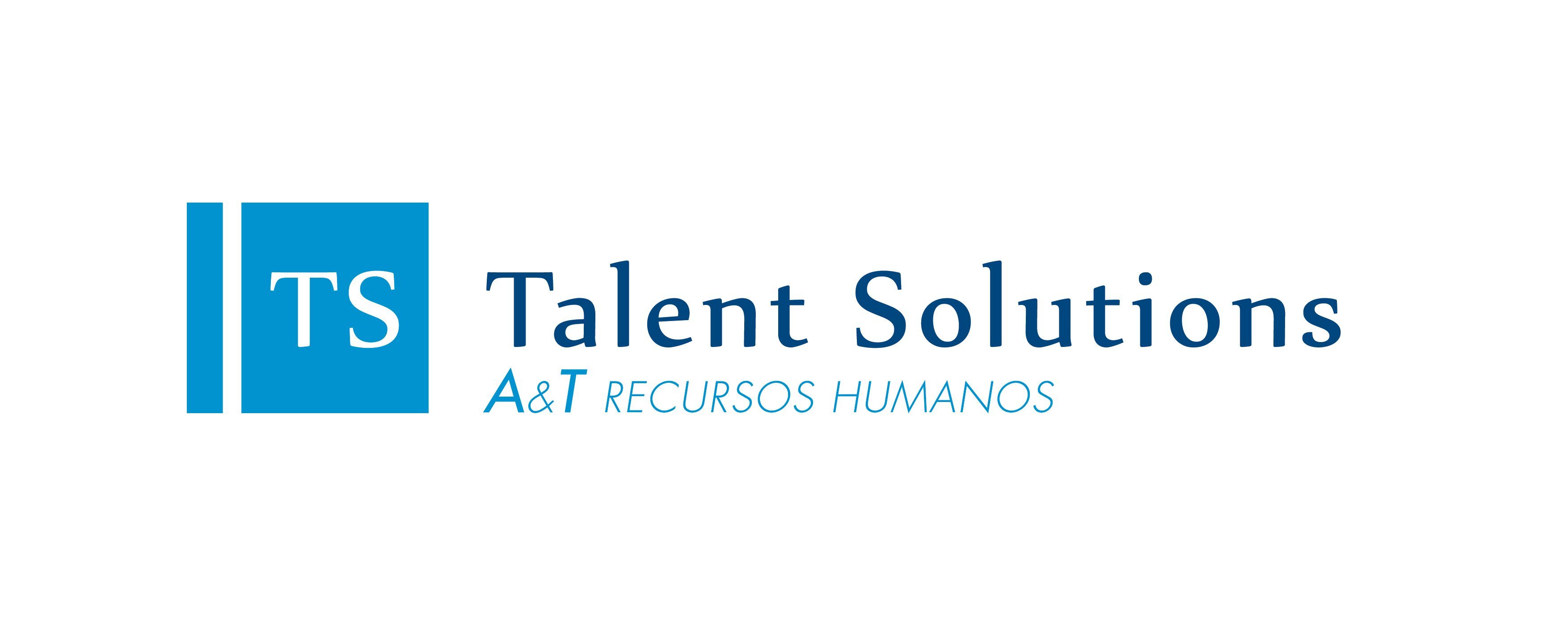 Talent Solutions RRHH