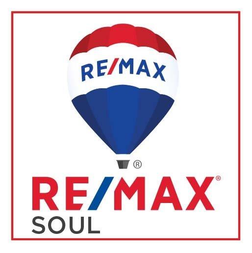 RE/MAX SOUL