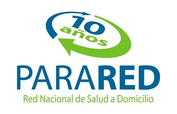 Parared S.A.