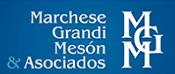 Marchese, Grandi, Mesón y Asoc.
