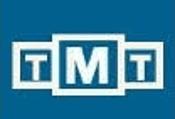 TMT Action S. A.