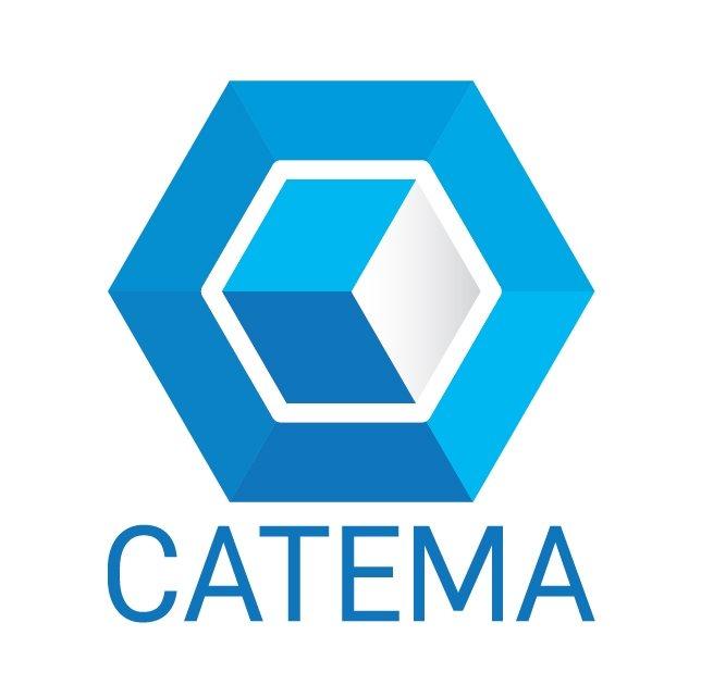 CAMARA DE AGENTES DE TELECOMUNICACIONES MÓVILES DE ARGENTINA (CATEMA)