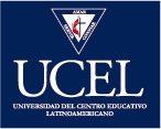 Asociación Universidad del Centro Educativo Latinoamericano