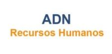 ADN - Recursos Humanos