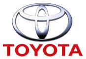 Toyota Argentina SA