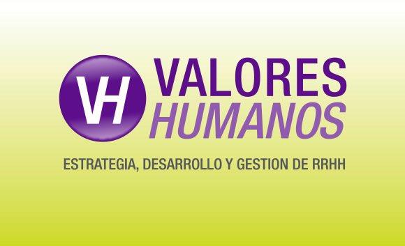 Valores Humanos: Acerca De Valores Humanos Online