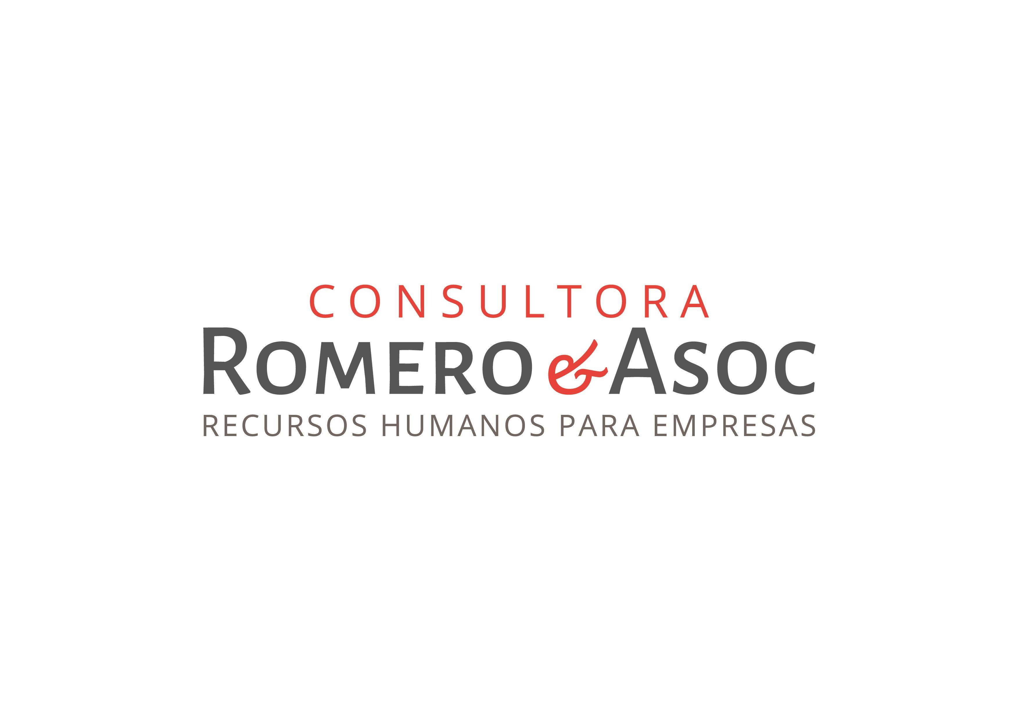 Consultora María Pía Romero y Asoc.