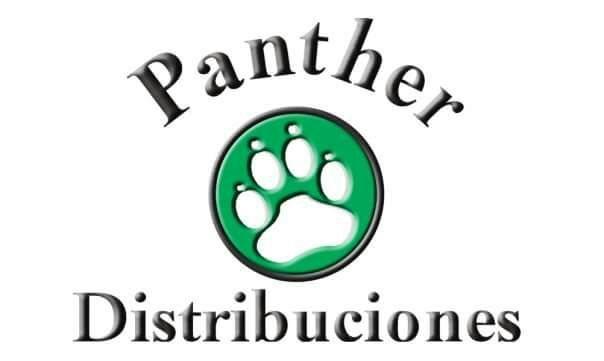 Panther Distribuciones
