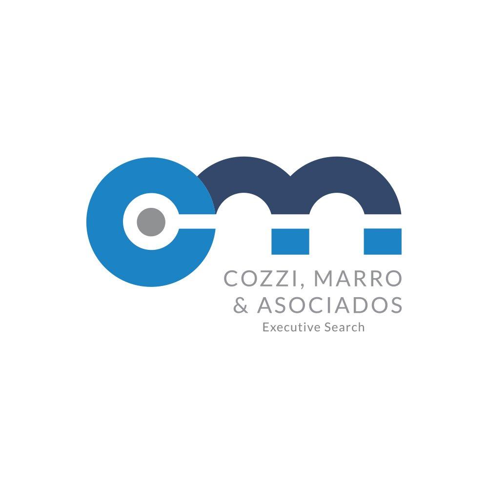 Cozzi, Marro & Asociados