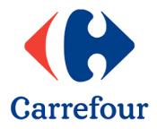Grupo Carrefour Argentina