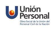 Obra Social Unión Personal