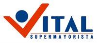 Supermayorista VITAL