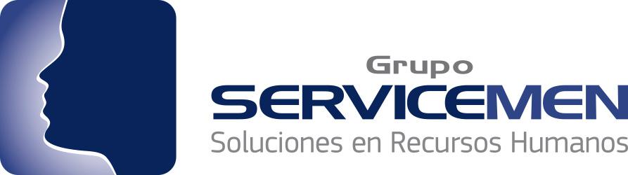 Grupo Servicemen