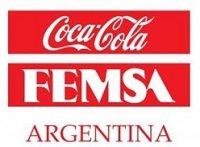 Coca Cola FEMSA de Argentina