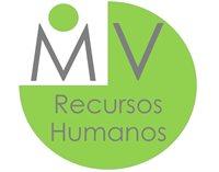 Lic. Marianela Villegas - Recursos Humanos