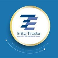 Erika Tirador Consultoria Organizacional