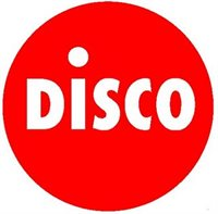 Disco S.A