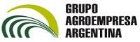 Grupo Agroempresa