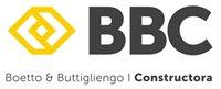 Boetto y Buttigliengo sa