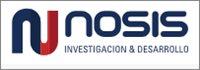 NOSIS Laboratorio de Investigación y Desarrollo S.A.