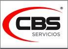 CBS S.R.L.