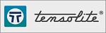 Tensolite S.A