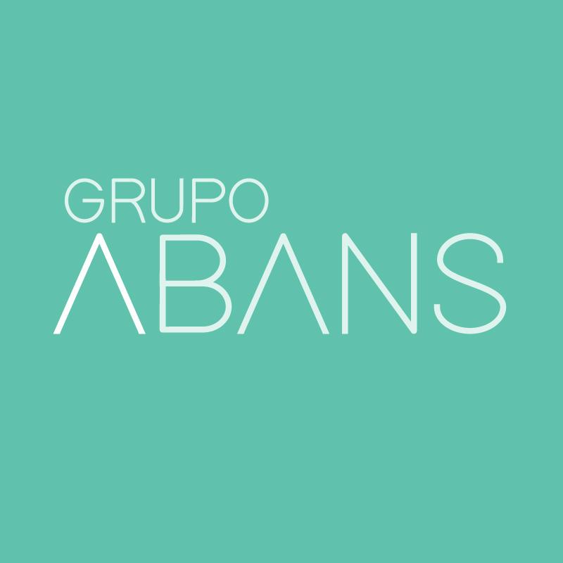 Grupo ABANS