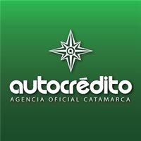 Autocredito Agencia Oficial Catamarca
