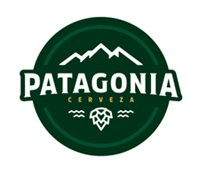 Patagonia Brewinc Co.