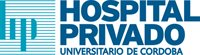 Hospital Privado CMC S.A.