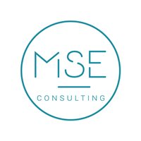M S E Consulting