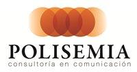 Polisemia Comunicación