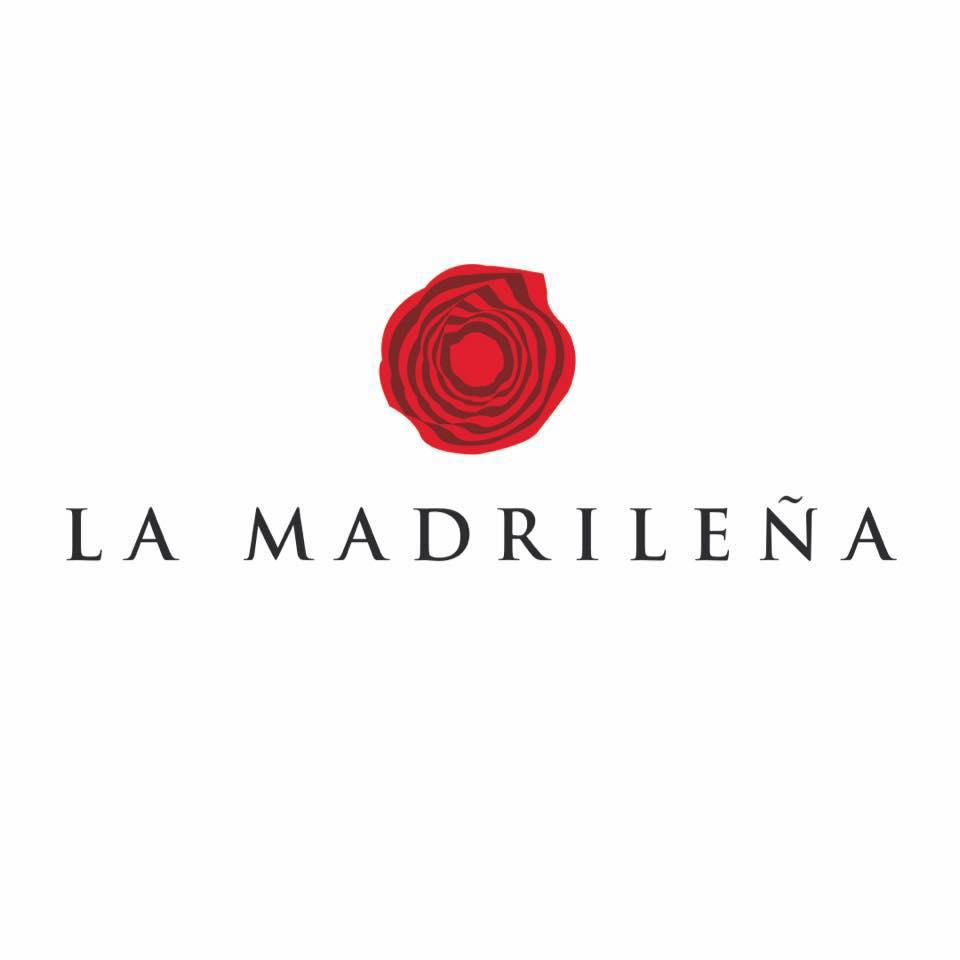 La Madrileña S.A.