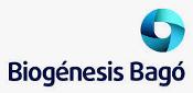 Biogenesis Bagó