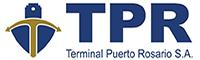Terminal Puerto Rosario