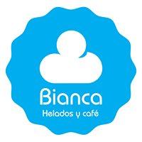 Heladeria Bianca