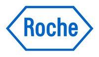 Productos Roche S. A. Quimica e Industrial